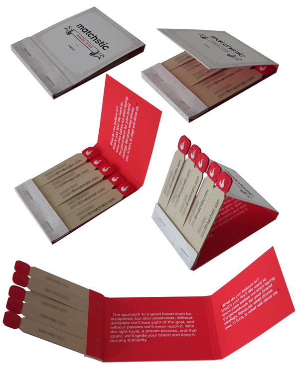 15 awesome mini brochure designs web graphic design for Interesting brochure designs