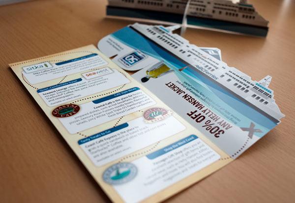 mini-brochure-12