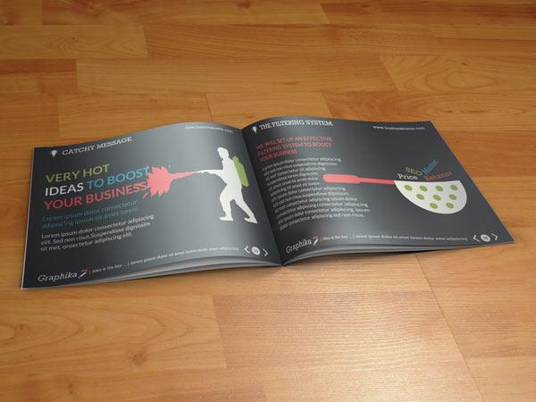 mini-brochure-3