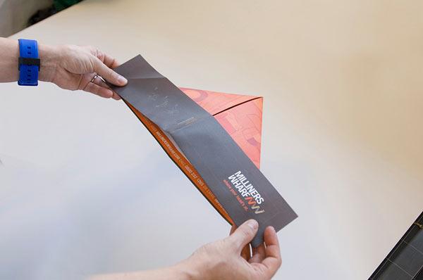 mini-brochure-8