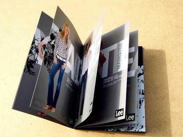 mini-brochure-9