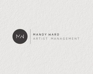 95 excellent monogram logo designs web graphic design for Monogram homes floor plans