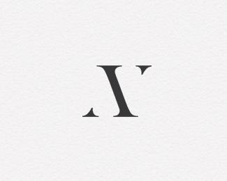 AV (monogram)