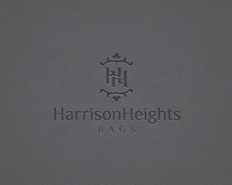 HarrisonHeights