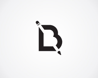 luka balic - Graphic Design Logo Ideas