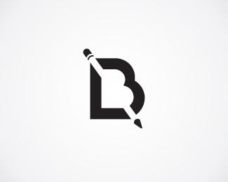 95 excellent monogram logo designs web graphic design bashooka luka balic thecheapjerseys Gallery