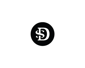DS (or) SD