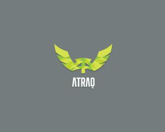 ATraq