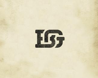 BG - Branded Gold