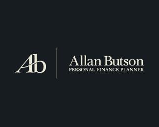 Allan Butson - Personal Finance Planner