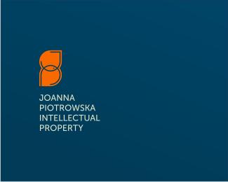Joanna Piotrowska Intellectual Property