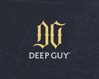 Deep Guy