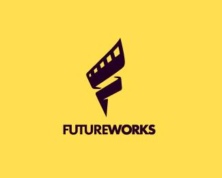 Futureworks2