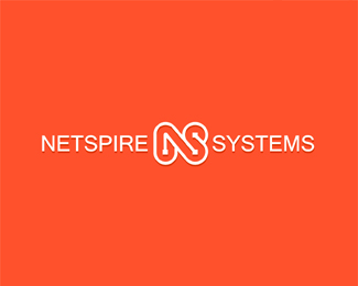 Netspire L1