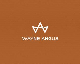 WAYNE ANGUS