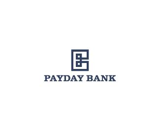Payday Bank