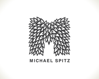 MICHAEL SPITZ : B/W1