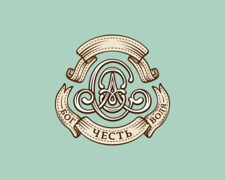 OAC monogram