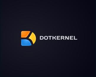 DOTKERNEL