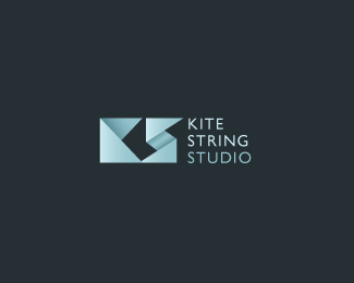 Kite String Studio