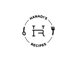 Hanadi's Recipes