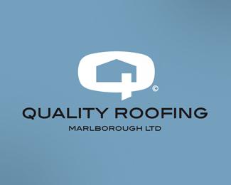 Quality Roofing Marlborough