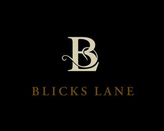Blicks Lane
