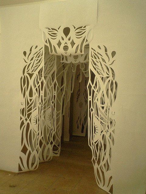 paper-art-13