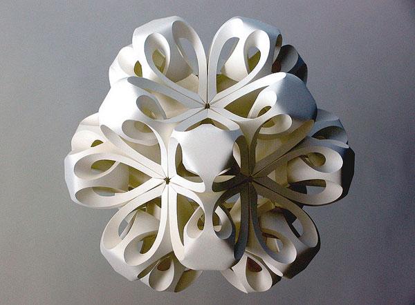paper-art-9