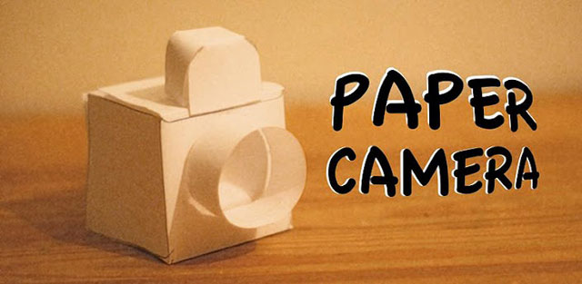 paper-camera-7