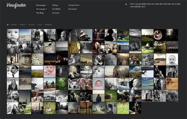 photoblog_2