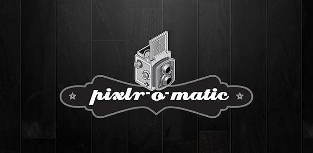 pixlr-q-matic-1