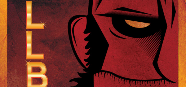 poster_hellboy-4