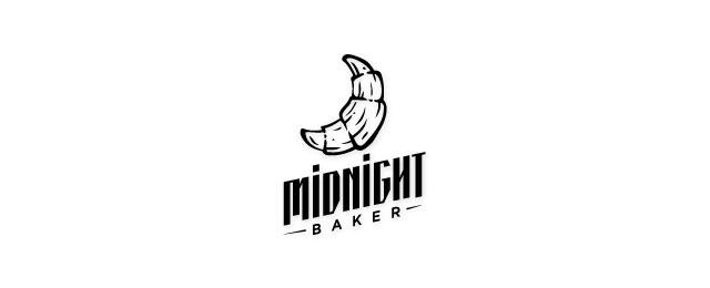 25 Delicious Bakery Logo Designs