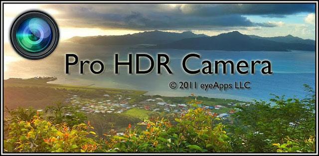 pro-hdr-10
