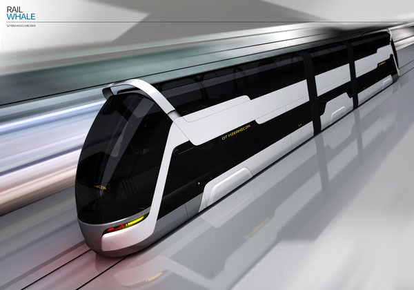 rail-whale-10