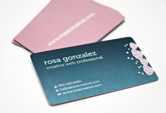 RosaCreative.com