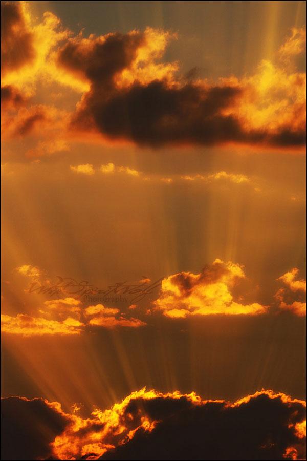 .:Burning Sky:.