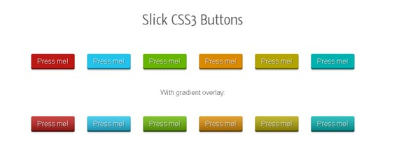 slick-css3-button-7