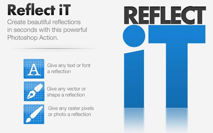 Reflect iT