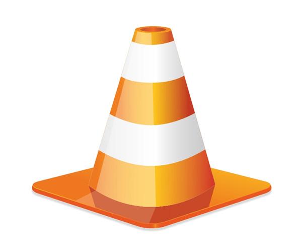 traffic_cone-14