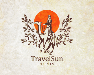 TravelSun