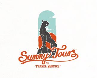 Sunny Tours