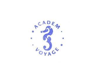 Academ voyage