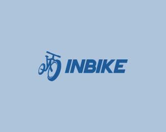 Logo Inbike