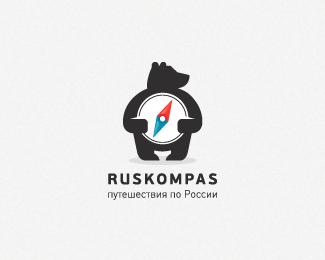 RusKompas