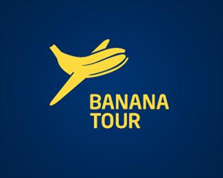 banana tour
