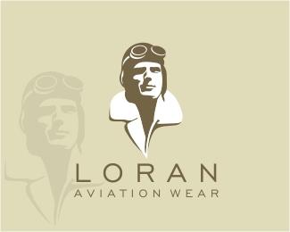LORAN