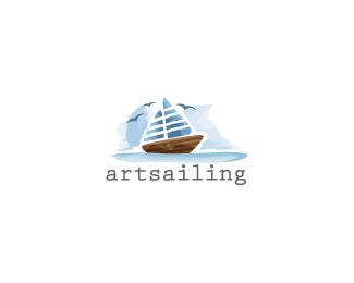 ArtSailing