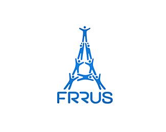 FrRus